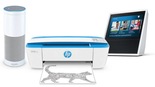 HP Support Assistant Pro